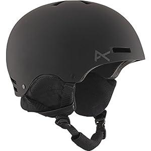 Anon(アノン) ヘルメット スキー スノー...の関連商品7