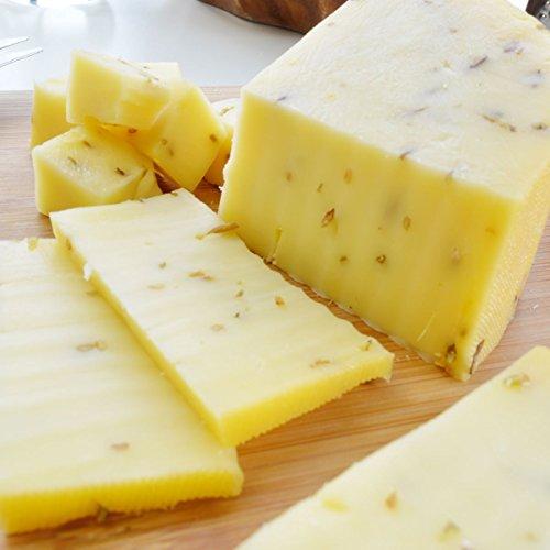 スパイスゴーダチーズ 約720g前後 オランダ産 ゴーダカット ナチュラルチーズ クール便発送 Spice Gouda Cheese
