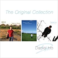 The Original Collection ※輸入盤 サイン入り