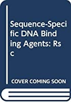 Sequence-Specific DNA Binding Agents: Rsc