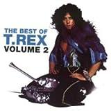 Very Best of T.Rex Vol.2