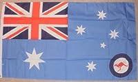 国旗 オーストラリア空軍旗 90×150cm