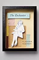 The Enchanter (Vintage International)