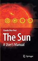 The Sun: A User's Manual