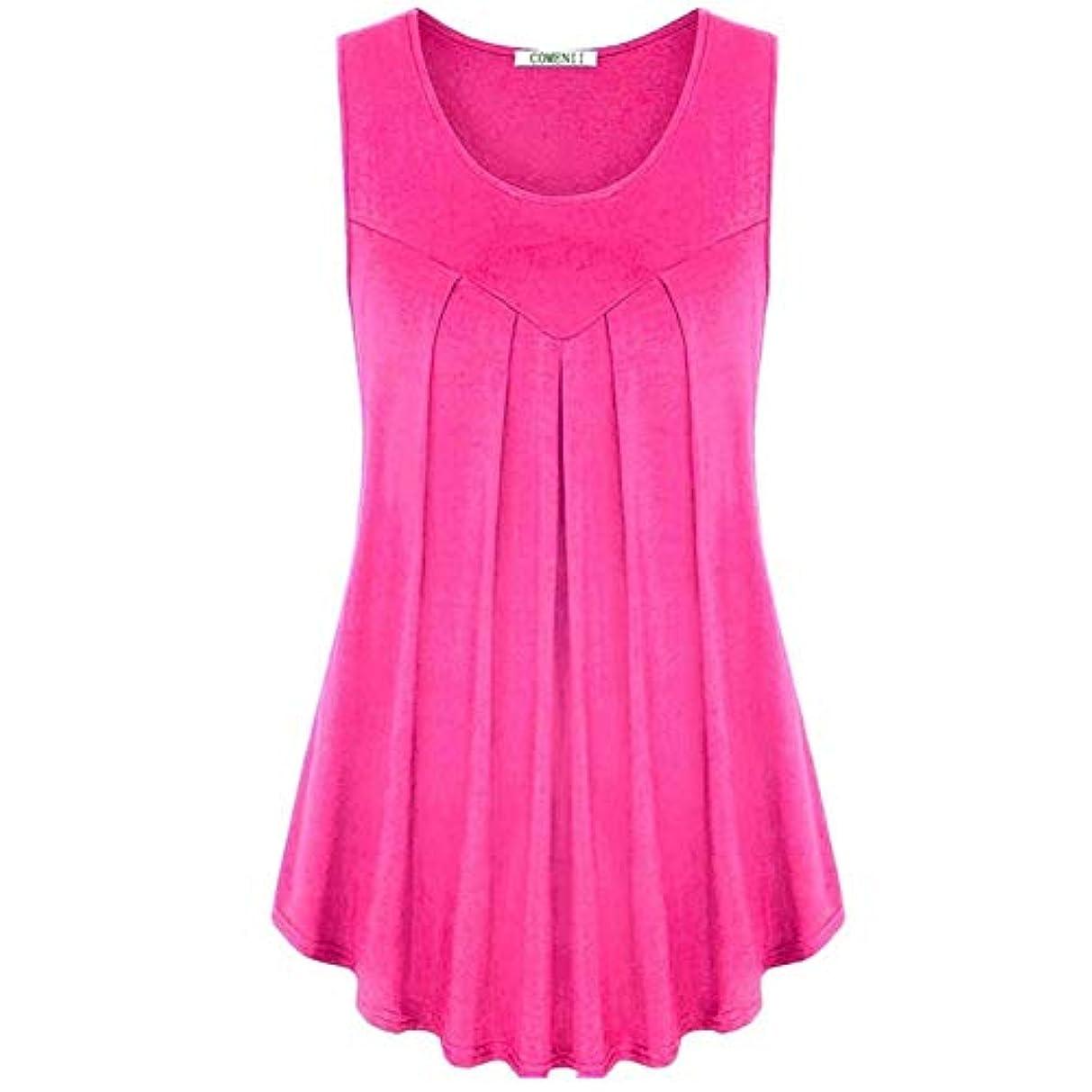 試験哲学的米ドルMIFAN の女性のドレスカジュアルな不規則なドレスルースサマービーチTシャツドレス
