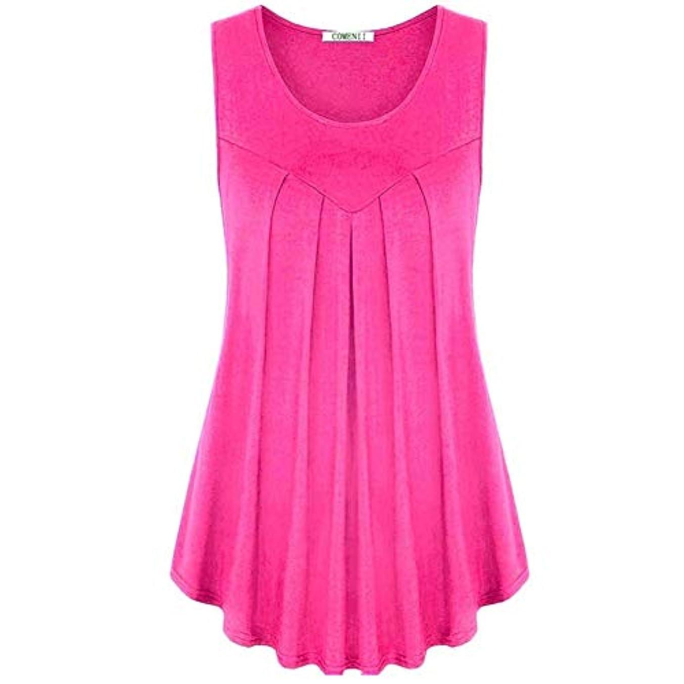 コショウ販売員凍るMIFAN の女性のドレスカジュアルな不規則なドレスルースサマービーチTシャツドレス