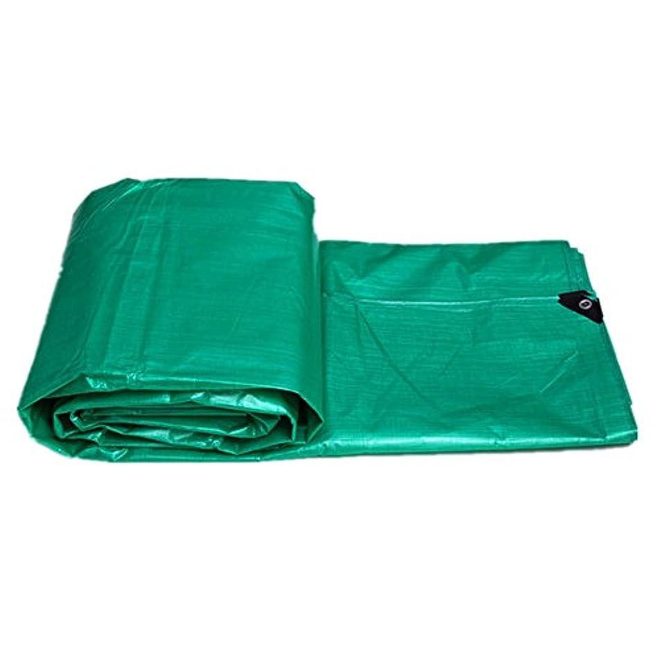 に対して保証金吸収剤Lixingmingqi 防水布防水防水と防水の日焼け止め防水シート倉庫トラック小屋屋外サンシェード防塵防風