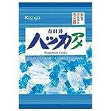 春日井製菓 ハッカアメ 165g×12袋入×(2ケース)
