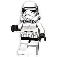 LEGO(レゴ) ストームトルーパートーチII 37388
