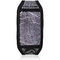 [ボルコム]パスケース (アームバンド タイプ) [ J67519JH / Vcm Pass Band ] スノーボード マルチ スキー 小物入れ