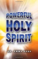 Powerful Holy Spirit