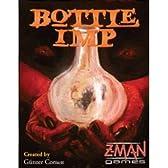 ボトルインプ  Bottle Imp <並行輸入品>