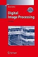 Digital Image Processing and Image Formation【洋書】 [並行輸入品]