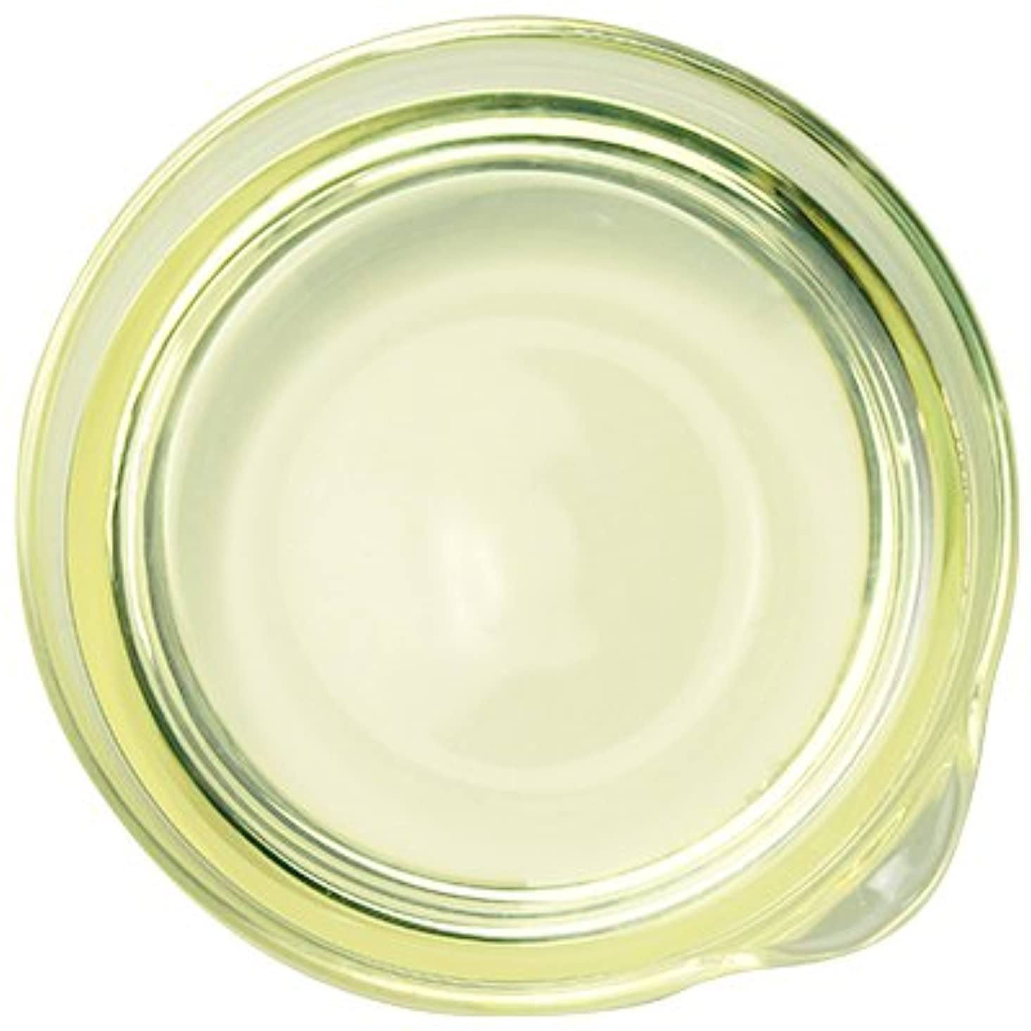 エイズキャッチ甘やかす精製スイートアーモンドオイル 250ml 【手作り石鹸/手作りコスメ/アーモンド油】