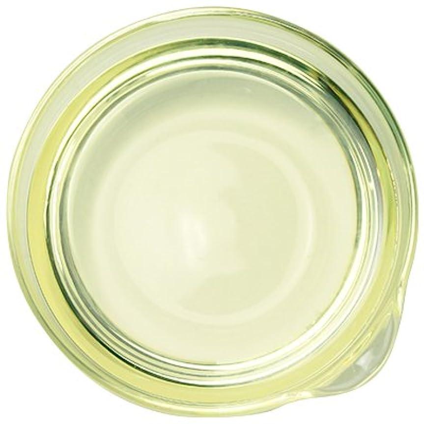 パシフィックカロリーダム精製スイートアーモンドオイル 250ml 【手作り石鹸/手作りコスメ/アーモンド油】