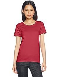 [プリントスター] 半袖 5.6オンス へヴィー ウェイト Tシャツ 00085-CVT メンズ
