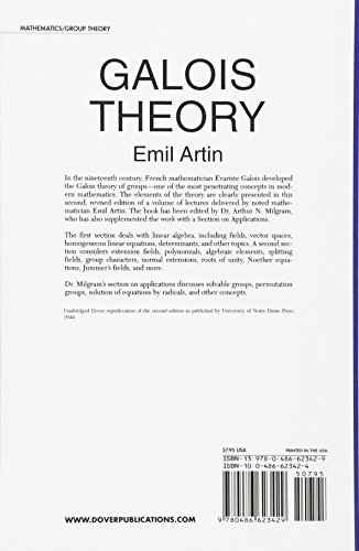 the early life successes and influence of austro german mathematician emil artin Emil artin was an austro-german mathematician born on march 3, 1898, in vienna, austria he grew up in what is recently known as czechoslovakia when emil was educated there it was a mainly german speaking city.