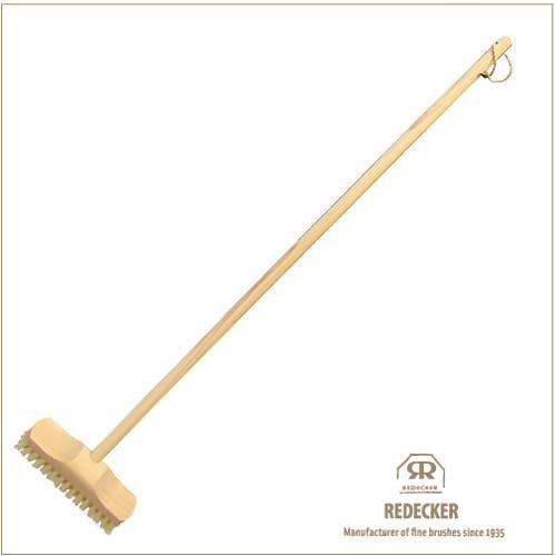 RoomClip商品情報 - [REDECKER/レデッカー]ミニデッキブラシ(Lサイズ)