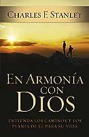 En armonia con Dios/ In Step With God