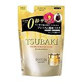 ツバキ(TSUBAKI) プレミアムリペアマスク ヘアパック 詰替え用 150g