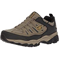 Skechers Sport Men's Afterburn M. Fit Wonted