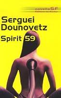 Spirit 59