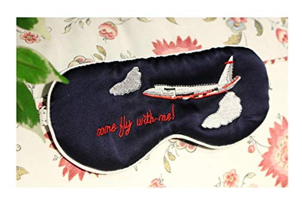 栄光上向き和SMART 新しいぬいぐるみピンクフラミンゴクッションガチョウの羽風船幾何北欧家の装飾ソファスロー枕用女の子ルーム装飾 クッション 椅子