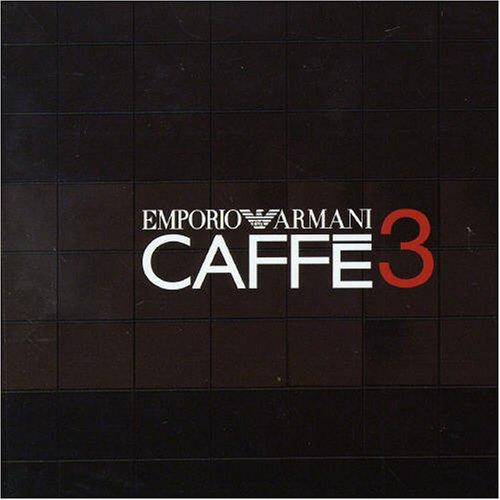 Emporio Armani Caffe 3 Dig)