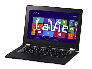 NEC PC-LY750JW LaVie Y