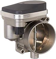 Spectraプレミアムtb1041燃料噴射スロットルボディアセンブリ