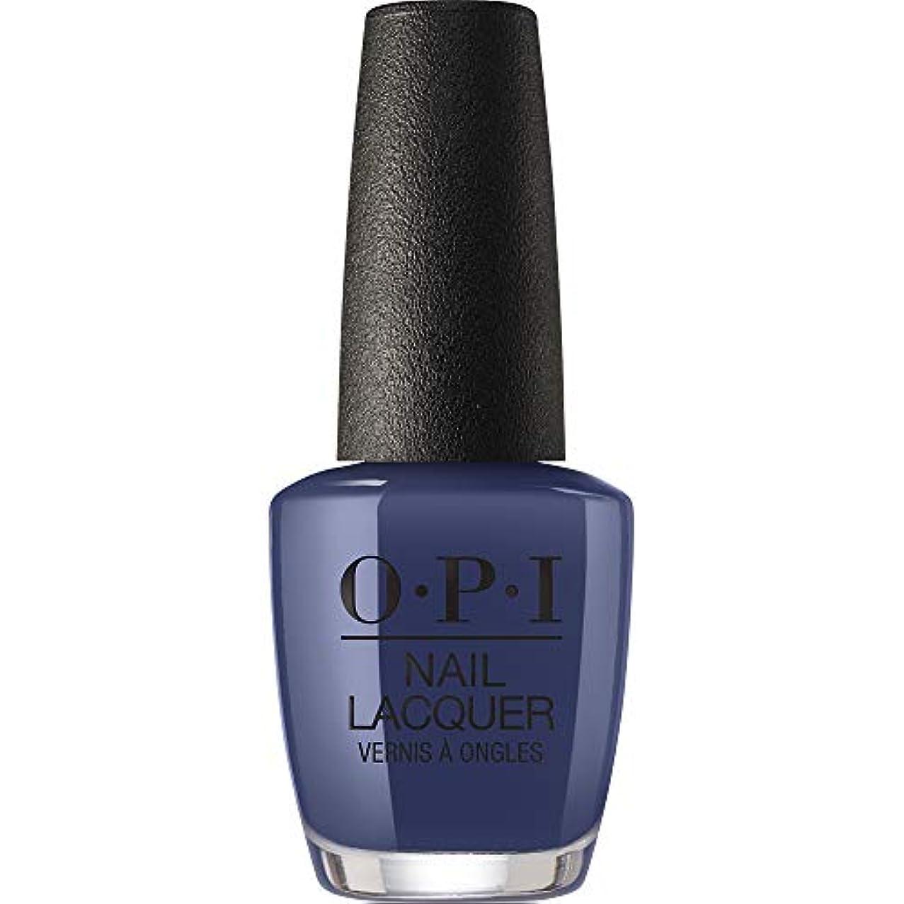 絶え間ない家主命令的OPI(オーピーアイ) NLU21 ナイス セット オブ パイプス