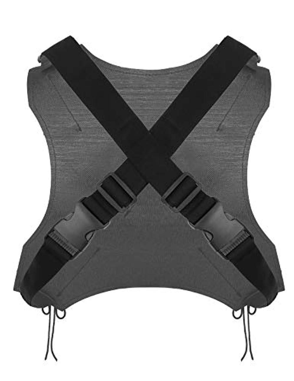 クラシックトレースありそう(アイム) iiniim デッドプール コスプレ道具 武器 パーティー デッドプール コスプレ衣装 メンズ 男性用 スパイダーマン コスチューム Xコスチューム タイプ1 OneSize