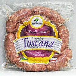 リングイッサ トスカーナ 750g