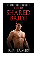 Their Shared Bride