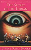 Secret of the Indian (Indian Trilogy)