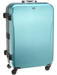 [プロテカ] Proteca スーツケース 日本製 エキノックスライト 65L 63cm 4.7kg 00212    65L 63cm 4.7kg 00212