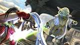 「ソウルキャリバーIV」の関連画像