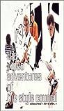 グレイテスト・ビデオ・ヒッツ / スタイル・カウンシル [DVD]