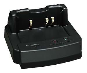 スタンダード CD-41 急速充電用クレードル VX-8に対応