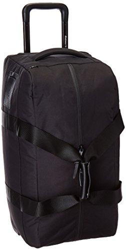 [ハーシェルサプライ] スーツケース Wheelie Outfitter 81L 34cm 3.2kg 10296-00001-OS 00001 Black
