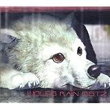 WOLF'S RAIN O.S.T.2