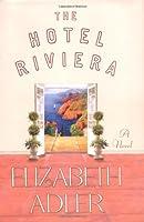 The Hotel Riviera (Adler, Elizabeth)