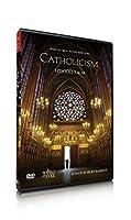 Catholicism Episodes 9 & 10