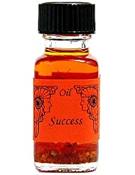 アンシェントメモリーオイル サクセス (成功) 15ml (Ancient Memory Oils)