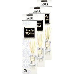 【まとめ買い】サワデー香るスティック 消臭芳香...の関連商品1