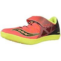 Saucony Men's Uplift HJ2 Track Shoe