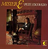 Mister E