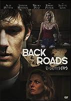 Back Roads【DVD】 [並行輸入品]