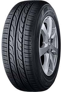 ダンロップ(DUNLOP)  低燃費タイヤ  ENASAVE  EC202  205/60R15  91H