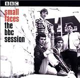 BBCセッションズ 画像